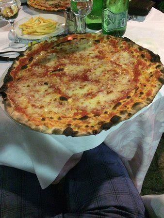 ristorante il giardino brescia ristorante pizzeria trattoria giardino in brescia con