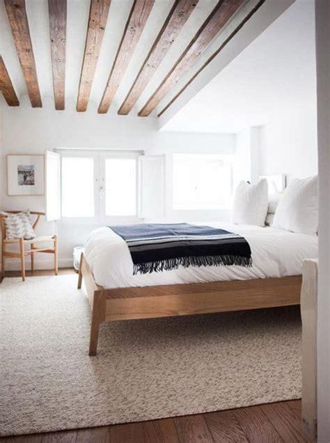 nature minimalist living room decorations 2405 latest best 25 natural bedroom ideas on pinterest white