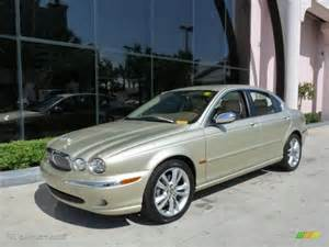 Jaguar X Type 2007 Problems Related Keywords Suggestions For 2007 Jaguar X Type