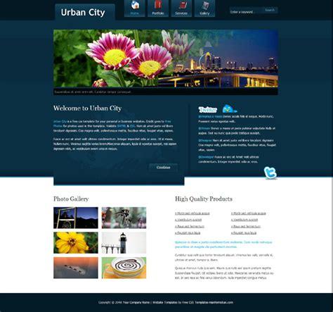 div templates landscape div css page templates millions