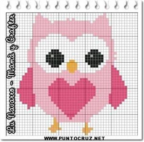 punto de cruz imagenes esquemas graficos y patrones b 250 ho animado realizado en punto cruz punto de cruz