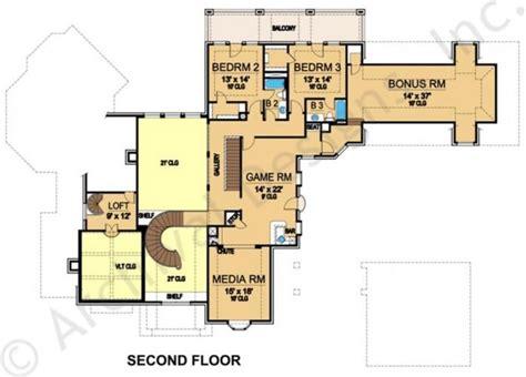 highclere castle floor plan the real downton abbey 73 best floor plans images on pinterest floor plans
