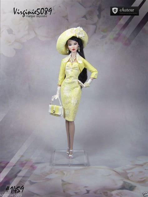 fashion doll jeux 4034 best модна лялька images on fashion dolls