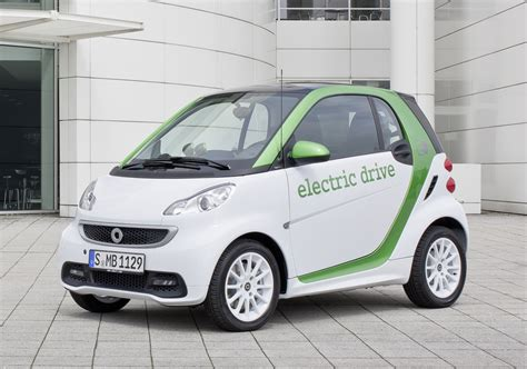 smart fortwo review ratings specs prices