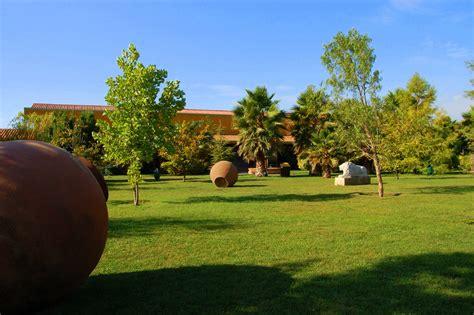 jardines peque 241 os con estanque jardin era pinterest imagenes para carpetas de jardin coloriage de dossier
