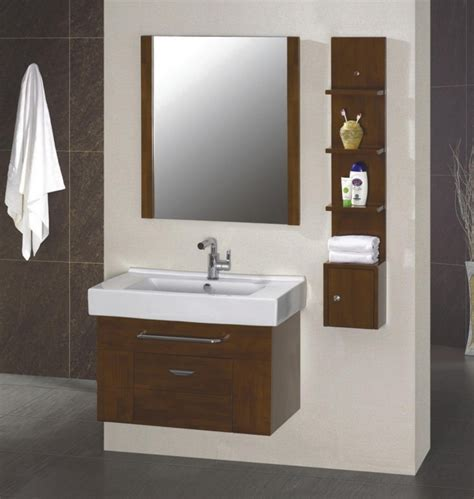using ikea kitchen cabinets for bathroom vanity amazing of ikea floating bathroom vanity using kitchen ca
