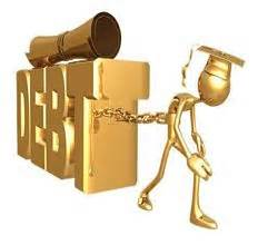 bad consolidation kredit debt grant student loan help money for college federal student