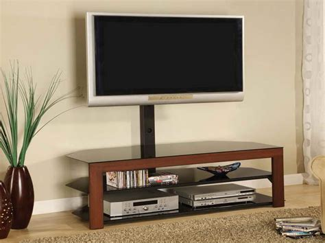 flat screen tv stands cabinets shelving contemporary flat screen tv stands