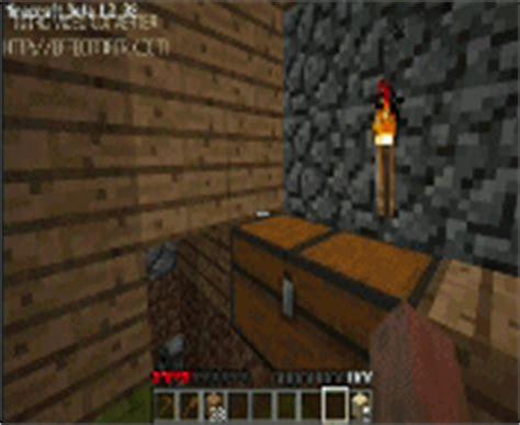 imagenes gif epicas gifs e imagenes 233 picas de minecraft taringa