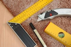 interior decorators chico ca carpet repairs and re carpet cleaning chico ca
