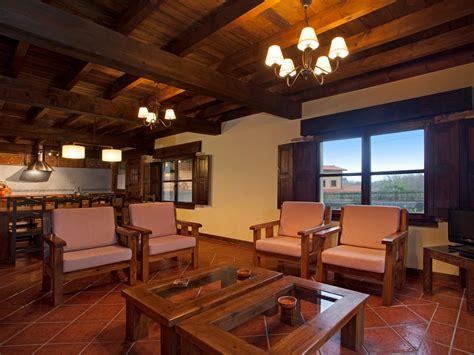 casas rurales 10 personas casas rurales grandes en llanes asturias casas primor 237 as