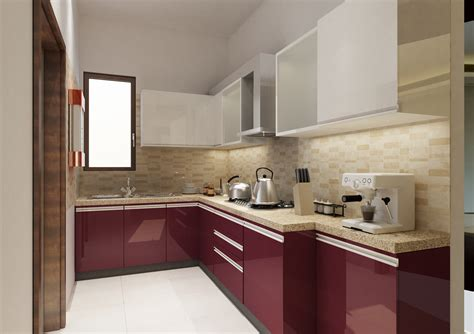 10 things you should do in kitchen cabinets design ideas 10 things you should know about kitchen designers in delhi