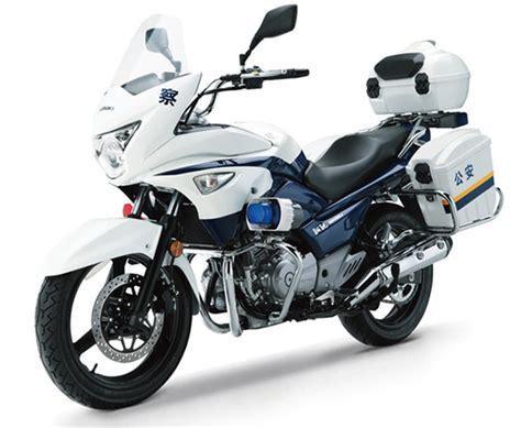 Dealer Motor Suzuki Modifikasi Motor Yamaha 2016 Dealer Motor Suzuki Inazuma