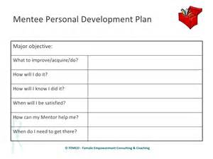 Curriculum Development Template by Curriculum Development Plan Template Bestsellerbookdb