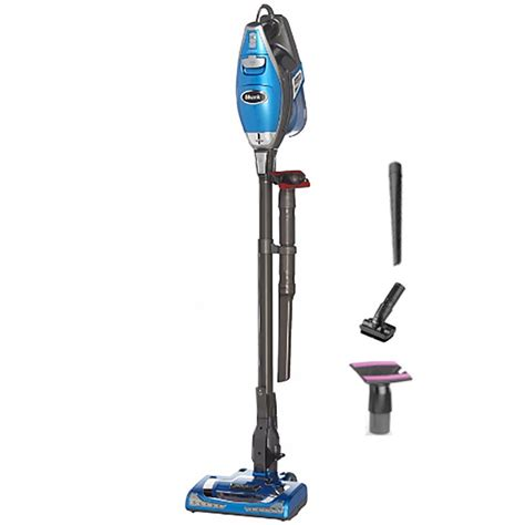 shark rocket ultra light upright vacuum shark hv320 rocket deluxe pro ultra light upright vacuum