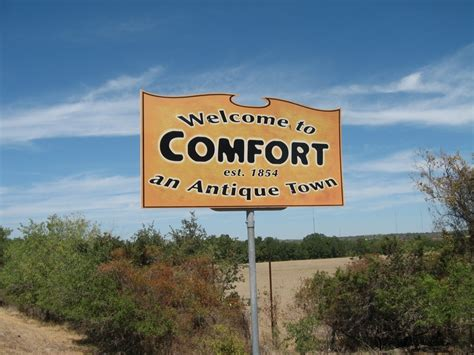 c comfort texas comfort texas places i ve been pinterest