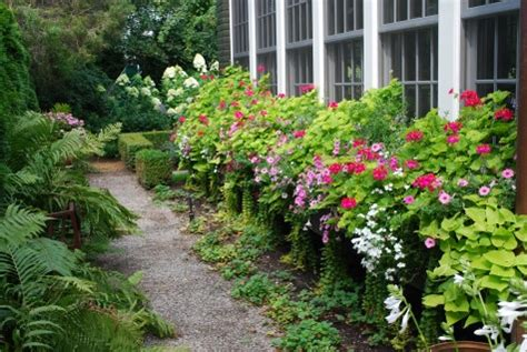better homes and gardens container gardening building a house front porch container gardens