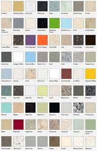 colors of corian corian countertop color chart pictures to pin on