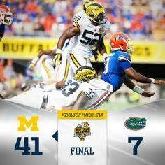 1000 images about m go blue on pinterest michigan wolverines go