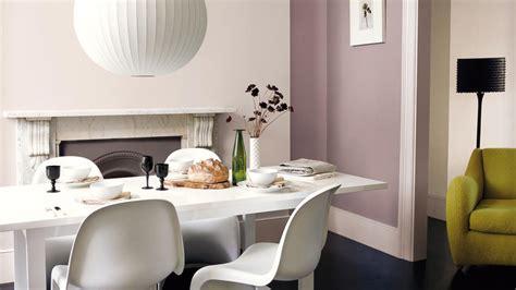 violet tinted neutrals lend sophistication dulux