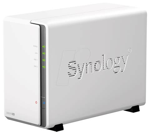 Synology Ds216se Nas Server synology ds216se nas server diskstation ds216se