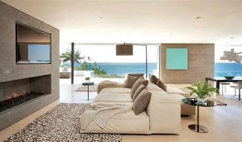 home interior designs for small houses 25 outstanding modern home interior designs 2017 sheideas
