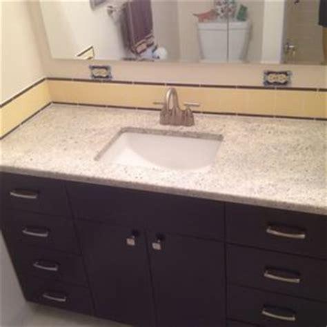 Custom Sinks For Bathrooms by Custom Bathroom Custommade