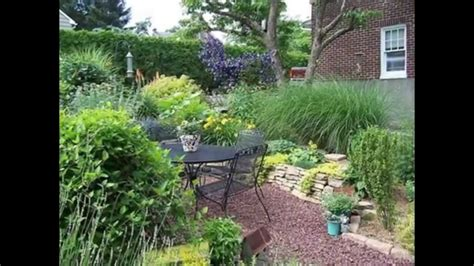 backyard mini r backyard landscaping ideas for small yards landscaping a