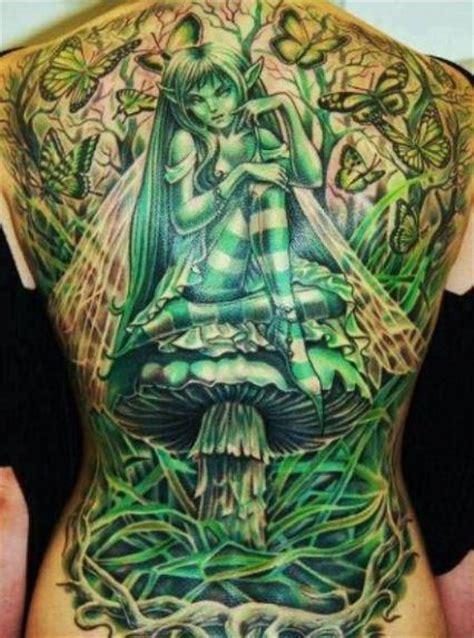 ideas    tattoo fairy tattoo designs ink