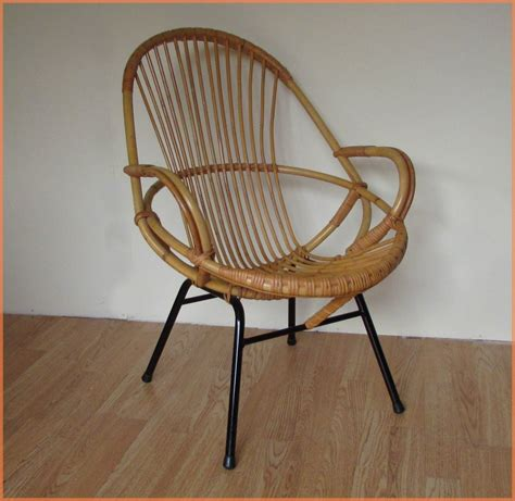 Wicker Armchair Design Ideas Chair Design Ideas Rustic Vintage Rattan Chairs Collection Vintage Rattan Chairs Marvellous