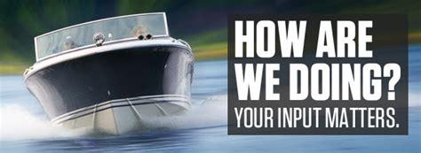 boat us insurance survey please take the hagerty marine insurance survey today it