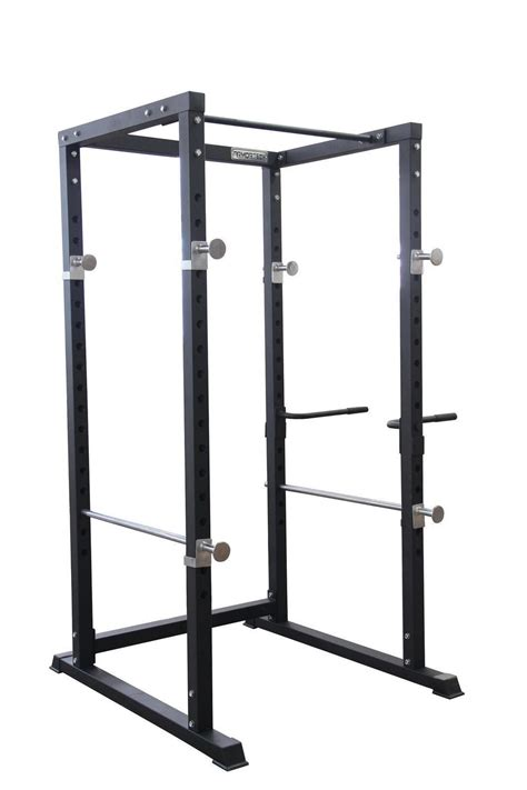 armortech standard power cage armortech