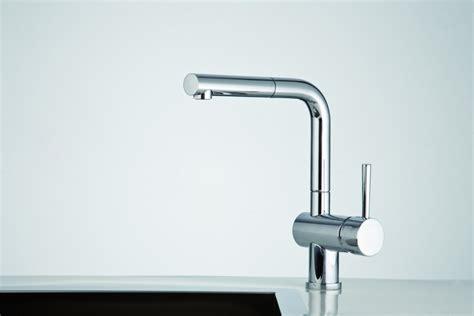 costo rubinetto cucina rubinetto cucina prezzo le migliori idee di design per