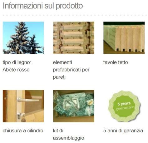 ebay casette da giardino chiosco box casette casetta da giardino in legno d abete