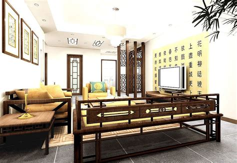 house design home furniture interior design chinese interior design wood furniture and calligraphy