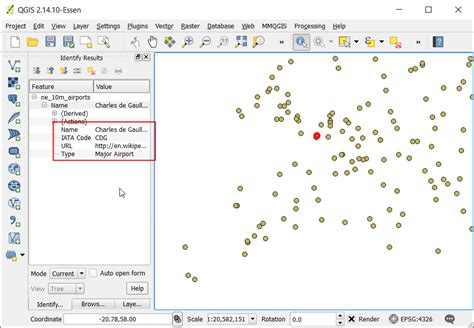 tutorial web mapping web mapping with qgis2web qgis tutorials and tips