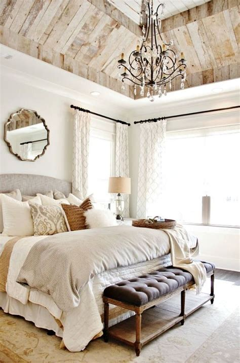 home design ideas bed pillows for cozy bedroom ideas 37 exquisite bedroom design trends in 2016 ultimate home