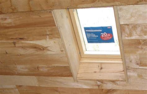 Poser Du Lambris Au Plafond 4629 by Lambris Bell 234 Me Bois