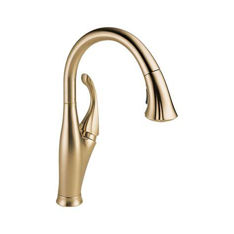 Kitchen Delta Faucets by Mitigeur D 233 Vier En Bronze Consobrico Com