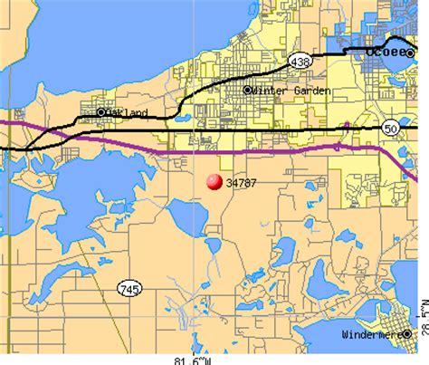 winter garden zip 34787 zip code horizon west florida profile homes