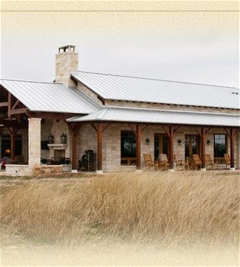 texas ranch home plans love the house for the home pinterest