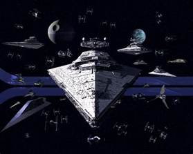 imperial fleet new ships by 1darthvader on deviantart