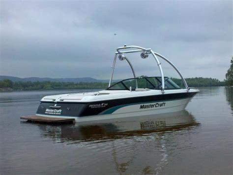 supra boats for sale south africa prostar 205 wakesurf advice teamtalk