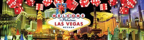 Poster Frame Las Vegas smith novelty las vegas souvenirs including csi bags pokerchip keychains photo frame and