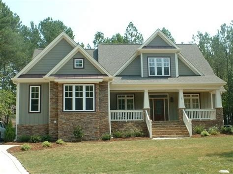 green street exterior house colors 25 best ideas about brown brick exterior on pinterest