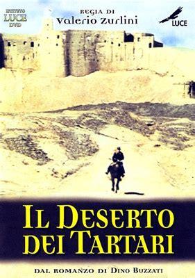 il deserto dei tartari il deserto dei tartari 1976 valerio zurlini vittorio gassman