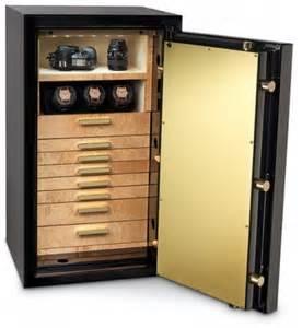 safe home home safes design source finder florida design