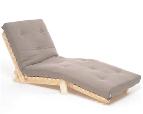 Futon Shop Uk by 50 Shades For The Home