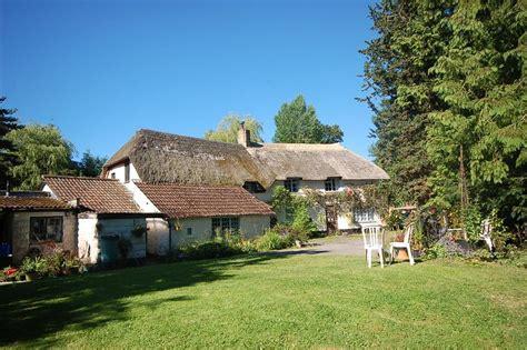 Dorset Cottages Breaks by The Cider Lodge Axminster Dorset Cottages