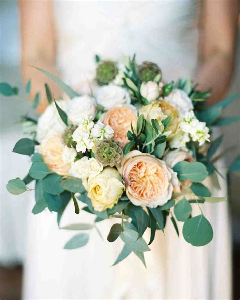 Wedding Flower by The 50 Best Wedding Bouquets Martha Stewart Weddings